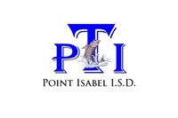 Point Isabel Independent School District