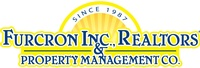 Furcron, Inc. REALTORS® and Property Mgmt. Co.