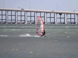 Gallery Image windsurf4.jpg