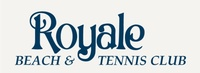 Royale Beach & Tennis Club