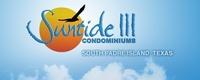Suntide III - Condo Rentals