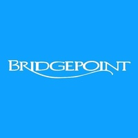 Bridgepoint Condominiums