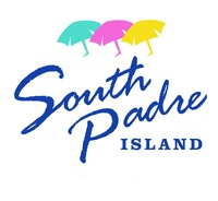 City of South Padre Island