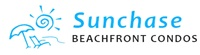 Sunchase Beachfront Condominiums