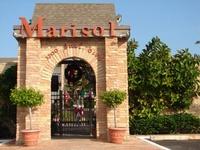 Marisol Condominiums