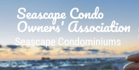 Seascape Condo Owners' Association