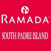 Ramada Hotel Resort & Suites