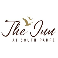 The Inn at South Padre