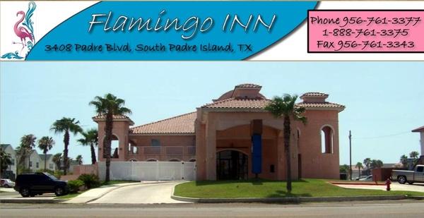 Gallery Image flamingologo2.jpg