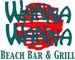 Wanna Wanna Inn