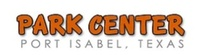 Port Isabel Park Center, LLC