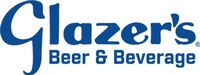 Glazer's Beer & Beverage