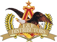 L & F Distributors, LTD