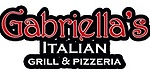 Gabriella's Italian Grill and Pizzeria