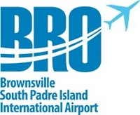 Brownsville South Padre Island Intl. Airport