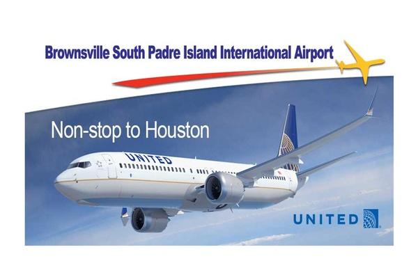 Gallery Image airport7.jpg