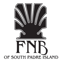 First National Bank-SPI