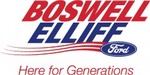 Boswell Elliff Ford
