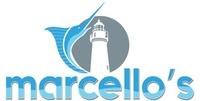 Marcello's Ocean Grille & Spirits