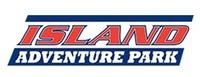 Island Adventure Park LLC