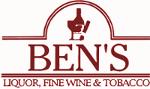 Ben's Liquor