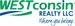 WESTconsin Realty, LLC