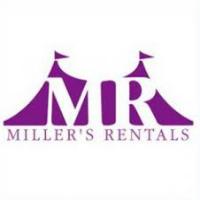 Miller's Rentals, Inc.