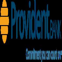 Provident Bank- Amboy