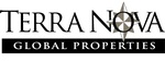 Terra Nova Global Properties, Inc.