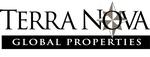 Terra Nova Global Properties, Inc.