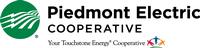 Piedmont Electric Cooperative