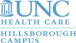 UNC Health Care - Hillsborough Campus