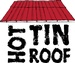 Hot Tin Roof featuring Fork In The Roof