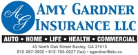 Amy Gardner Insurance
