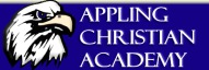 Appling Christian Academy