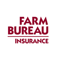 Appling County Farm Bureau