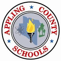 Appling County Board of Education