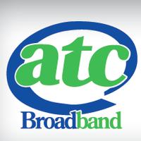 ATC Broadband