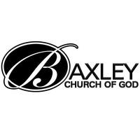Baxley Church of God