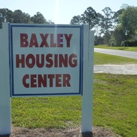 Baxley Housing Center, Inc.
