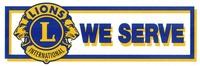 Baxley Lions Club