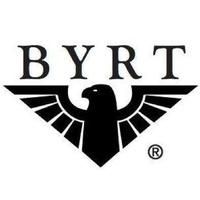 BYRT CPAs, LLC