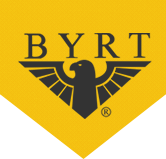 Gallery Image logo-byrt.png