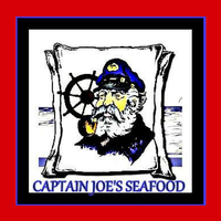 Captain Joe's Seafood
