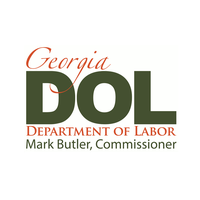 Georgia Dept. of Labor- Brunswick Career Center