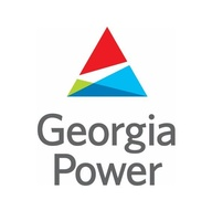 Georgia Power (Baxley Office)