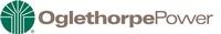 Oglethorpe Power Corporation