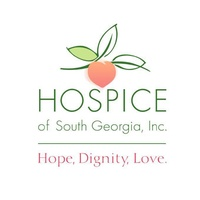 Hospice of South Georgia, Inc.