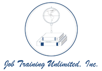 Job Training Unlimited, Inc