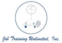 Job Training Unlimited, Inc